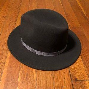 Country Gentleman